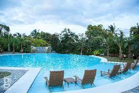 Abagatan Hotels Inc.