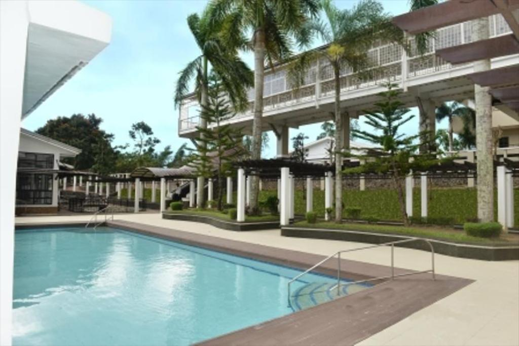 White Woods Convention & Leisure Hotel