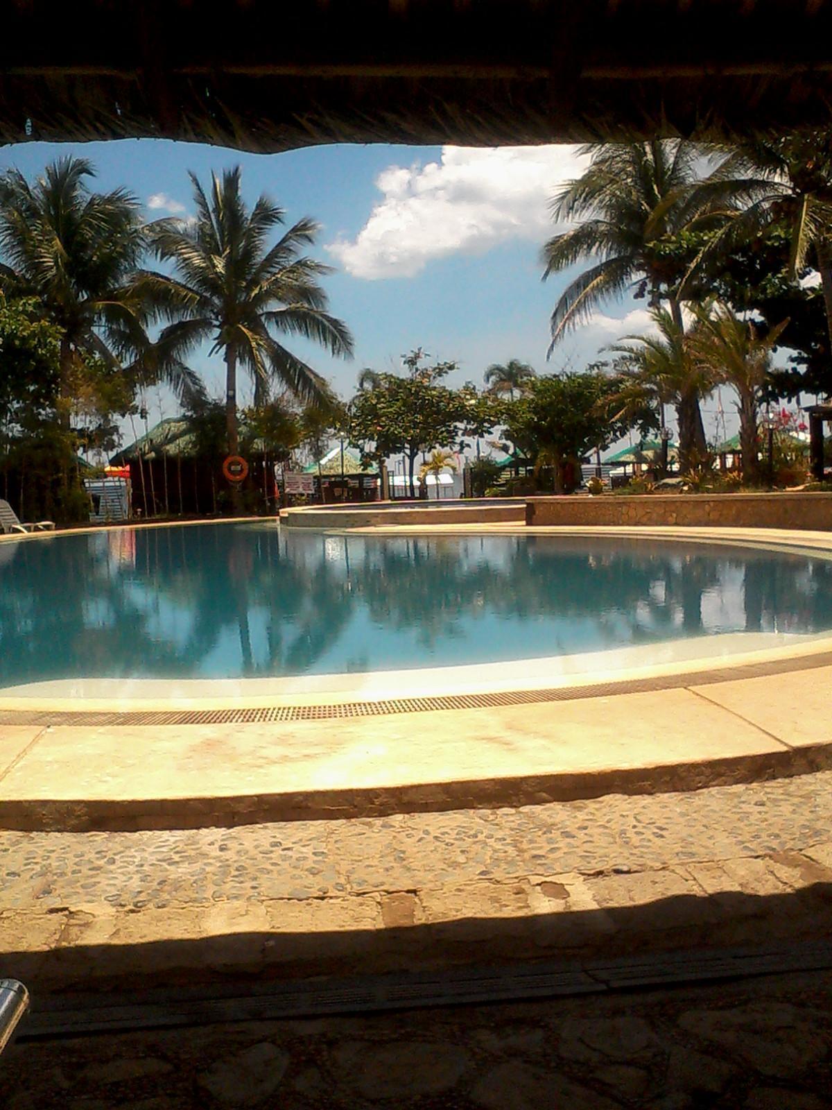 Berna Beach Resort