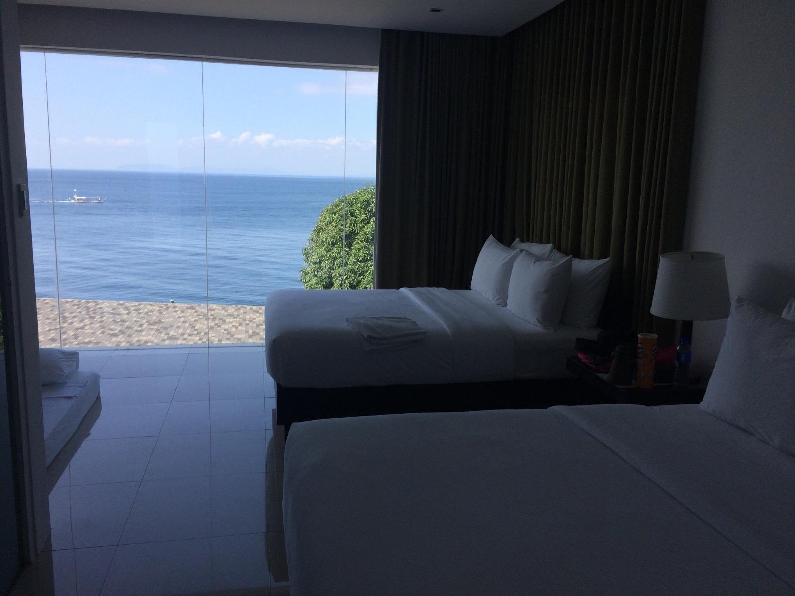 Casa Escondida Anilao Resort and Dive Center