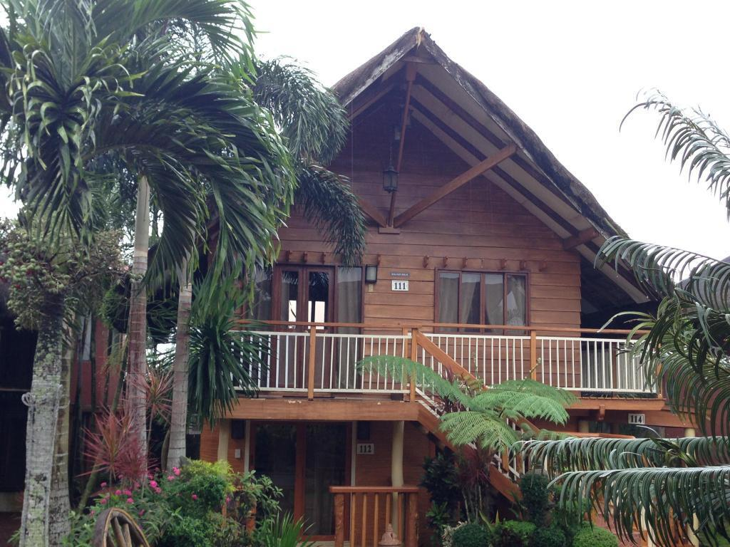 Bali Village Hotel Resort and Spa