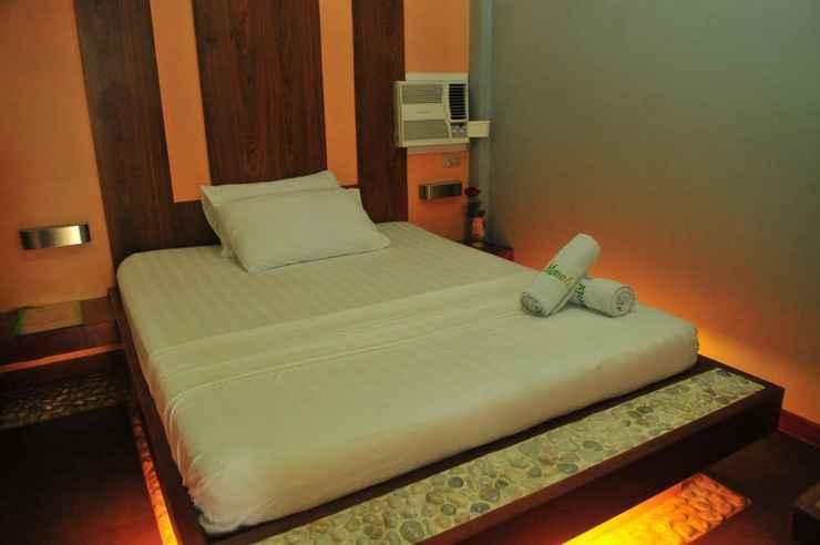 Monalisa Tourist Inn Inc.