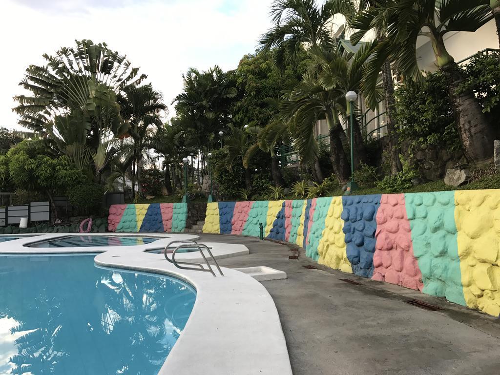 Volet's Hotel and Resort Inc.