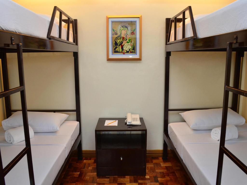 Sol Y Viento Mountain Hot Springs Resort