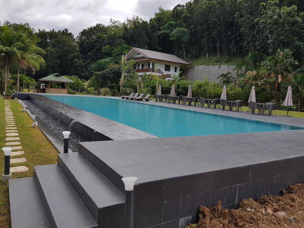 Lolo Doc Farm Resort Inc.