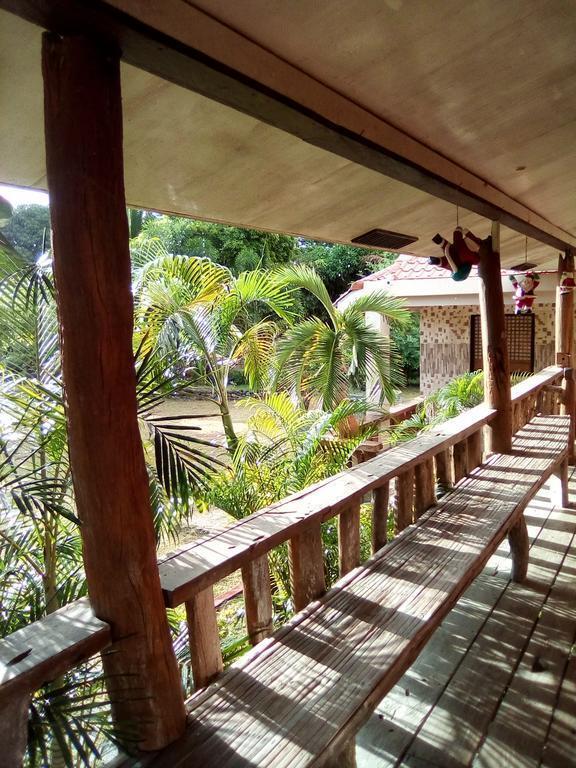 Punta Aguila Resort and Hotel
