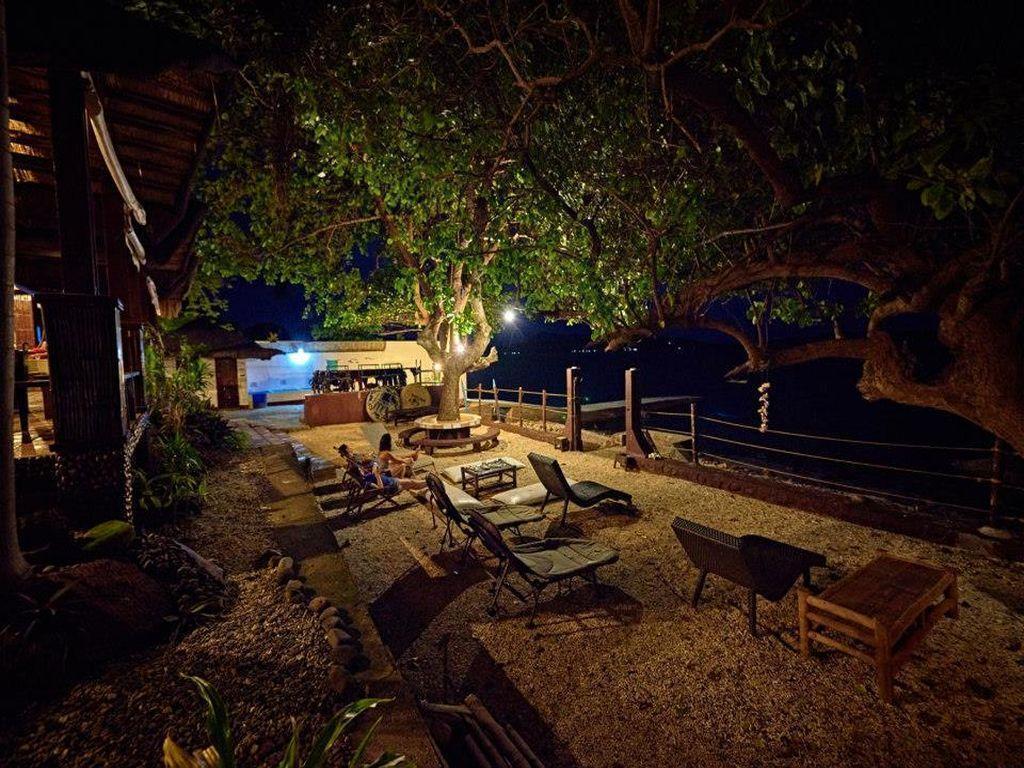 Mayumi Resort