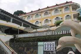 CASA AZUL FEMAR RESORT & HOTEL