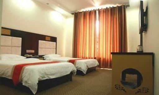 HUANYING HOTEL