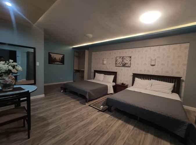 Nikita's Place Hotel