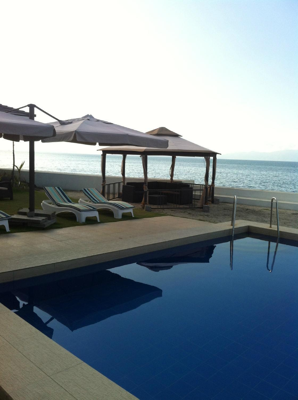 Playa Ignacio Resort