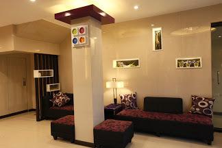 Cityinn Hotel