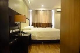 Ever O Business Hotel