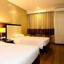 W-HOTEL