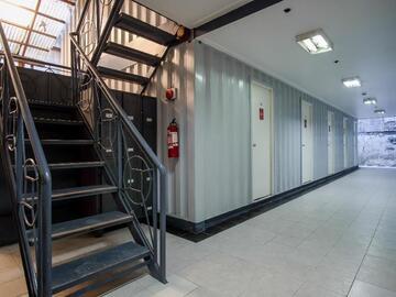 Hotel: ZEN Rooms Basic Metrodeluxe Pasay