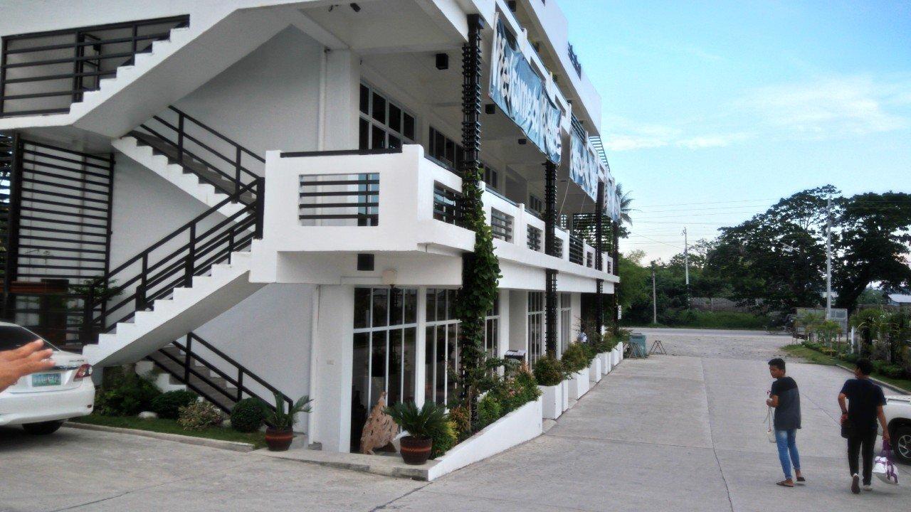 M Hotel Tabuk