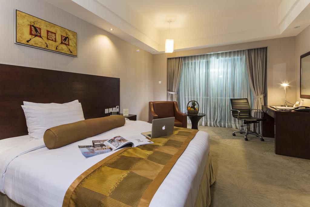 WIDUS HOTEL