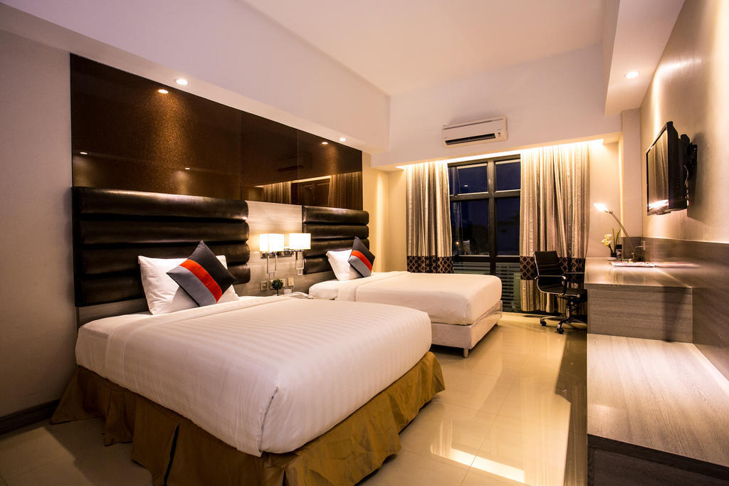 PRIME ASIA HOTEL AND RESTAURANT INC.