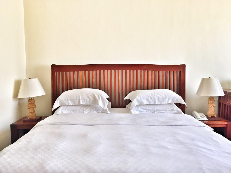MANGO VALLEY HOTEL 2