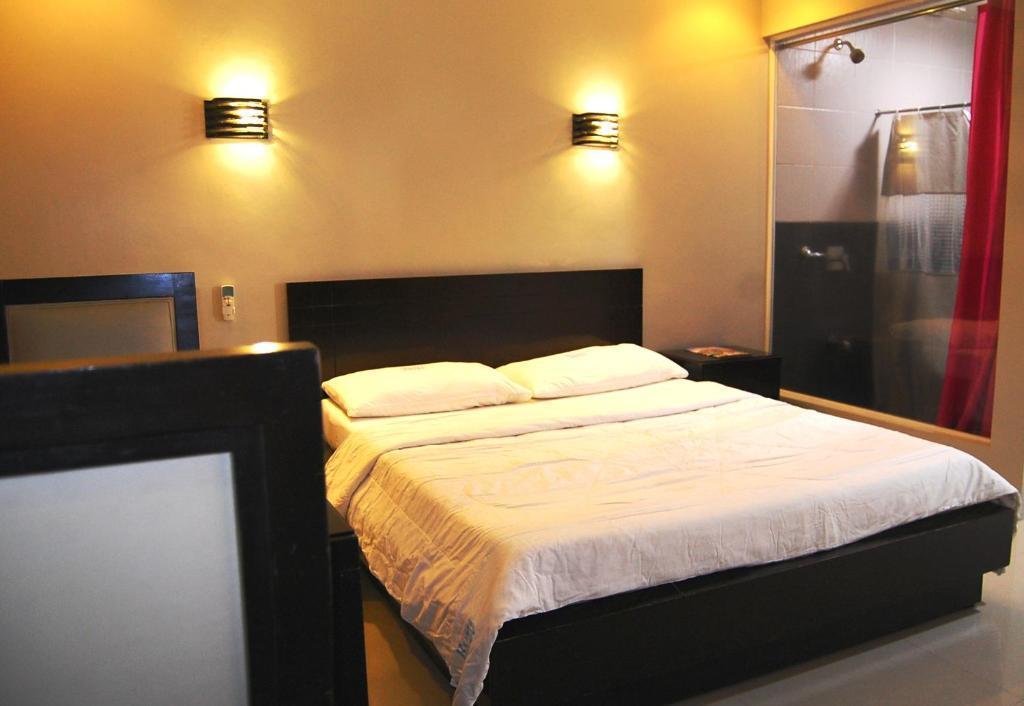 RUMI APARTELLE & HOTEL