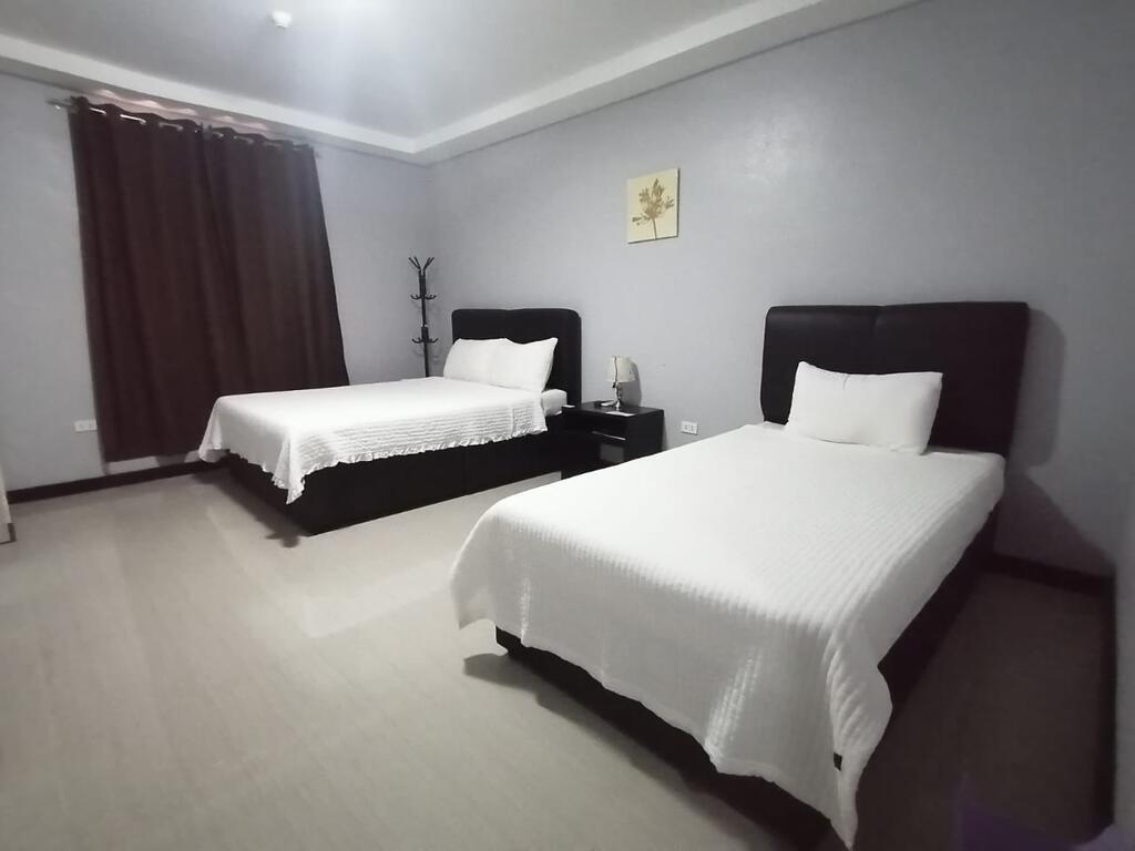 SEUTA-STAR HOTEL