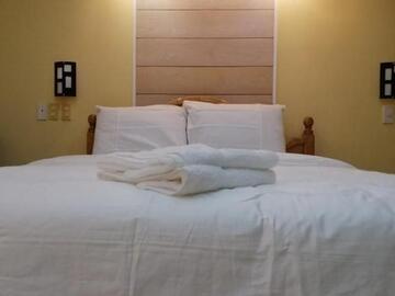 Hotel: CITI STYLE APARTELLE