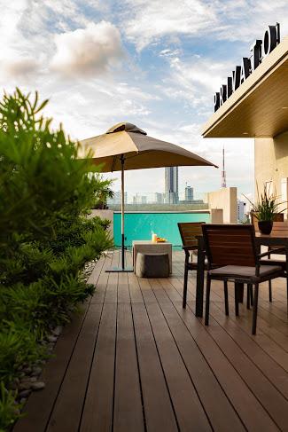 PRIVATO HOTEL QUEZON CITY (Room Ventures Corp.)