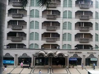 ASIAN MANSION II HOTEL