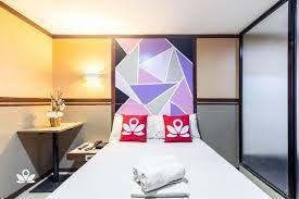 NEW YORK HOTEL MIAMI