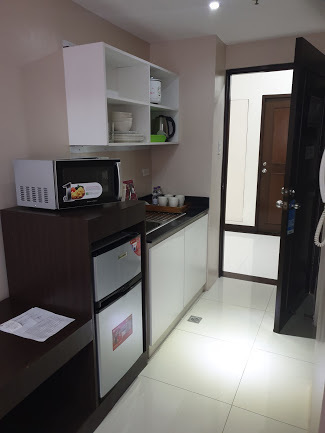 Residenciale Boutique Apartment