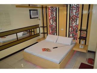 Hotel Sogo - EDSA, Caloocan