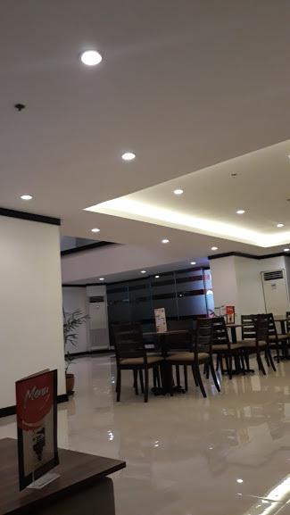 HOTEL SOGO ALABANG SOUTH ROAD