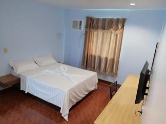 MEACO ROYAL HOTEL - MALABON (MEACO ROYAL HOTEL, INC.)