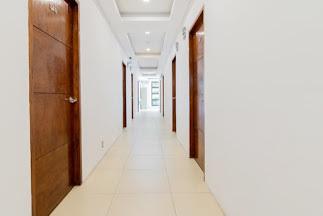 Hotel OYO 108 Spiral Suites