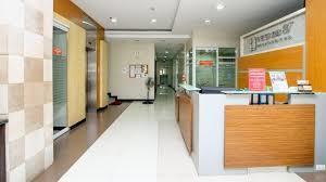 ZEN Rooms Studio 87