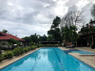 Hotel Tropika