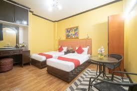 Hotel OYO 197 Sunny Point Hotel