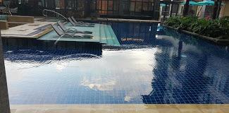 DusitD2 Davao Hotel