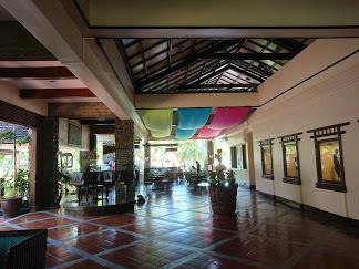 Waterfront Insular Hotel Davao
