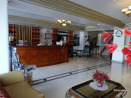 Orangegrove Hotel