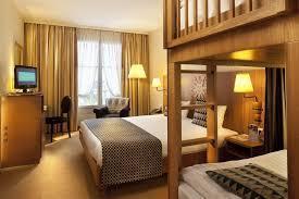 Castle Dreams Hotel