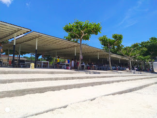 Camp Holiday Resort and Recreation Center
