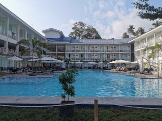 Club Samal Resorts Development Inc.