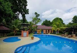 Malagos Garden Resort, Inc.