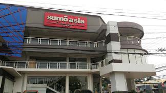 Sumo Asia Hotel