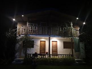 La Vida Hostel