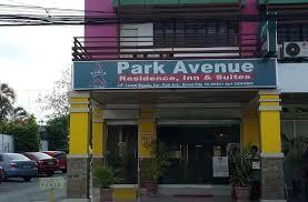 Park Avenue Residence Inn and Suites