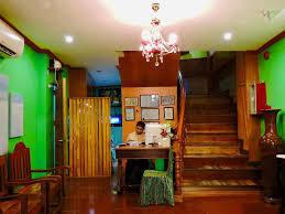 Tinhat Boutique Hotel & Restaurant