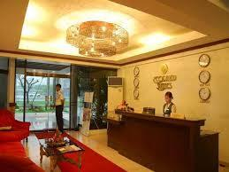 Ecoland Suites & Inn, Inc.