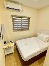Sun My Hotel